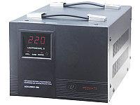 Стабилизатор напряжения Ресанта  ACH-2000/1-ЭМ (электромеханический)