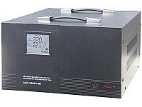 Стабилизатор напряжения Ресанта  ACH-10000/1-ЭМ (электромеханический)