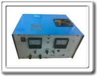Зарядное устройство ЗУ-1В