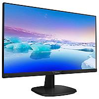 "PHILIPS 21.5""  223V7QHAB/01 IPS 1xVGA 1xHDMI W-LED"
