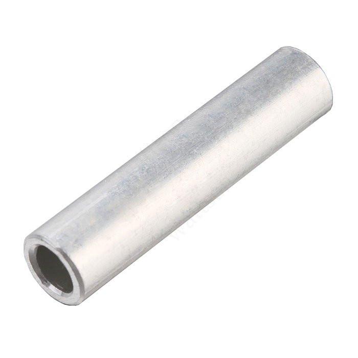 Гильза алюминиевая