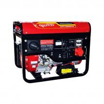 Бензиновый генератор ALTECO Standard APG-9800 TE (L)