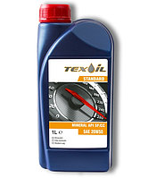 TEX-OIL 20W-50 API SF/СС Gold - 1литр