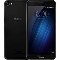 Смартфон MEIZU U20 Mobile Phone,32GB, Черный