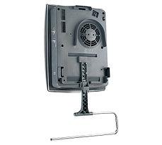 Настенный тепловентилятор Microcomfort, фото 3