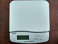 Весы кухонные SF-550, фото 1