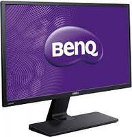 "BenQ 22""  BL2211TM TN LCD Wide 250кд/м2"