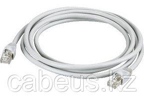 LEGRAND 051636 Патч-корд UTP, Cat 5e,PVC, 1 м