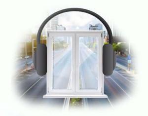 Восстановление герметичности соединений окон и дверей