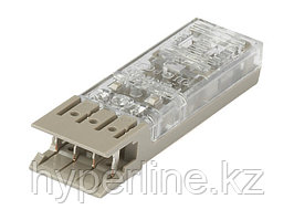PANDUIT P110PC3-XY Коннектор PAN-PUNCH 110 3-парный