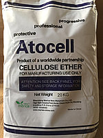 Atocell 1240