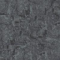 Ковровая плитка Interface Net Effect Collection B601 Black Sea