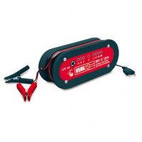 Зарядное устройство для аккумуляторных батарей 891 С 12/4 USAG ITALY