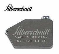 Сменная режущая головка «Active-Plus» для стеклореза Bohle «Silberschnitt 5000.0»
