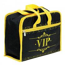 """Сумка-набор """"VIP"""" на 4 персоны (28 предметов), фото 3"""