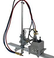 KC-2HL - Машина для резки двутавра, швеллера и других балок