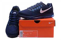 """Кроссовки Nike Zoom All Out """"Blue"""" (40-45), фото 4"""