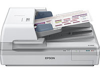 Документный сканер A3 Epson Workforce DS-60000N (Арт. B11B204231BT)