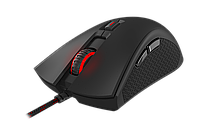 Игровая мышь Kingston HyperX Pulsefire FPS HX-MC001A/EE