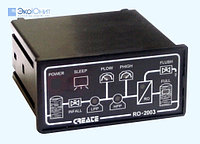 Контроллер Create ROC-2015 (ROC-2008) для систем обратного осмоса , фото 1