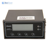 PH/ОВП метр Create PH/ORP-3500 монитор/контролер, трансмиттер, фото 1