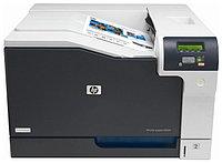 Принтер лазерный цветной HP  Color LaserJet CP5225n