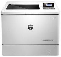 Принтер лазерный цветной HP Color LaserJet Enterprise M553dn , фото 1