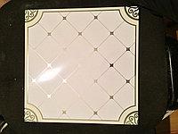 Подвесные кассетные потолки по 550 тенге лист, фото 1