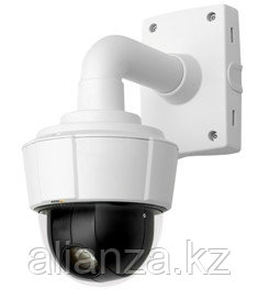 IP камера AXIS P5532
