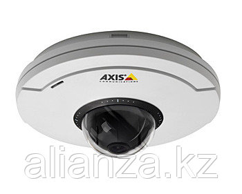 IP камера AXIS M5013