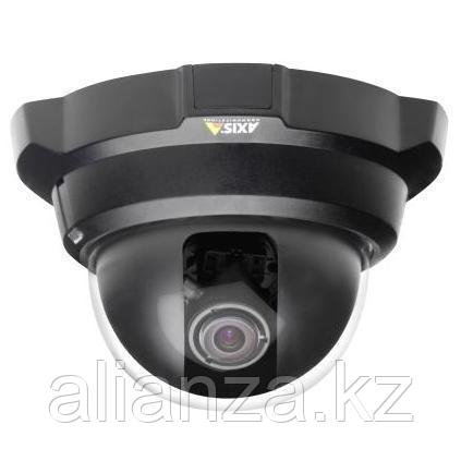 IP камера AXIS M3203