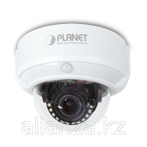 IP камера Planet ICA-M4320P