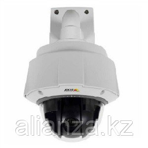 IP камера AXIS 0557-002