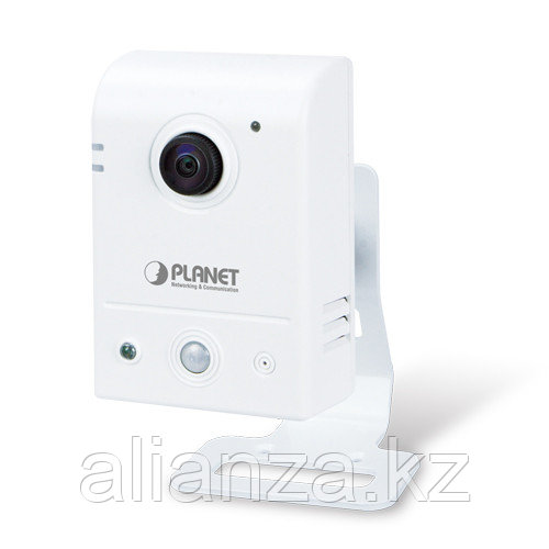 IP камера Planet ICA-W8100