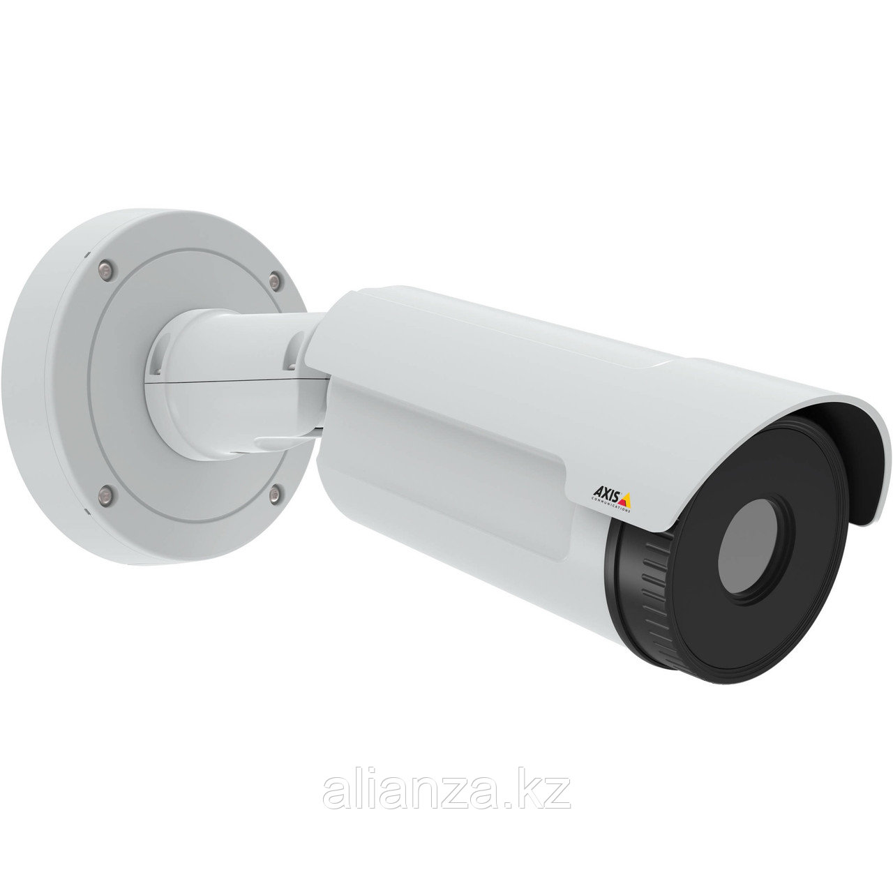 IP камера AXIS Q2901-E 19MM