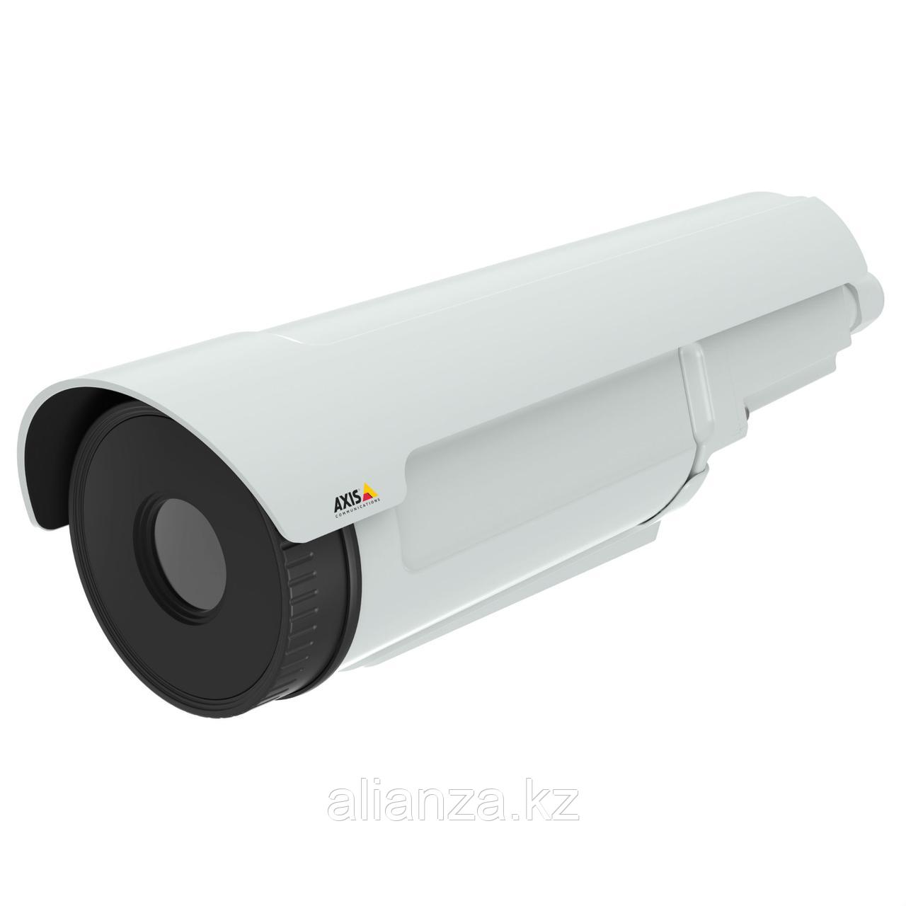 IP камера AXIS Q1931-E PT MOUNT 60MM