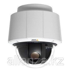 IP камера AXIS 0571-002