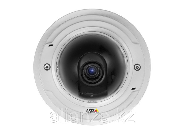 IP камера AXIS P3354 6MM