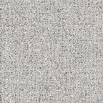 Виниловые моющиеся обои Коллекция ARTBOOK 57163-4