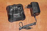 Зарядное устройство для рации Kenwood TK-F8, фото 1