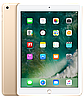 IPad, Wi-Fi + Cellular, 128Gb  Gold