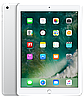 IPad, Wi-Fi + Cellular, 128Gb Silver