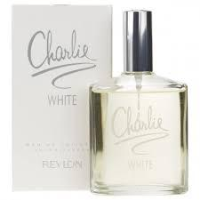 Revlon Charlie White 100ml