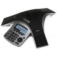 Аудиоконференция Polycom 2200-30900-114