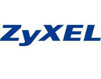 Лицензия ZyXEL E-iCard ZyWALL USG 2000 upgrade SSL VPN 50 to 750 tunnels
