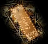 Paco Rabanne one million 70 мл