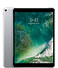 IPad Pro 10.5 Wi-Fi 256Gb Space Gray