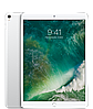 IPad Pro 10.5 Wi-Fi + Cellular 64Gb Silver