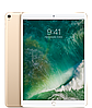 IPad Pro 10.5 Wi-Fi + Cellular 64Gb Gold