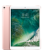 IPad Pro 10.5 Wi-Fi + Cellular 64Gb Rose Gold